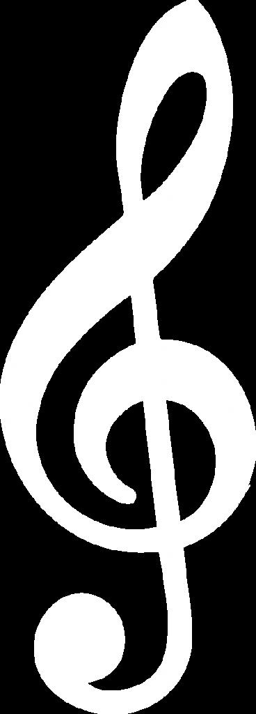 musikschlüssel